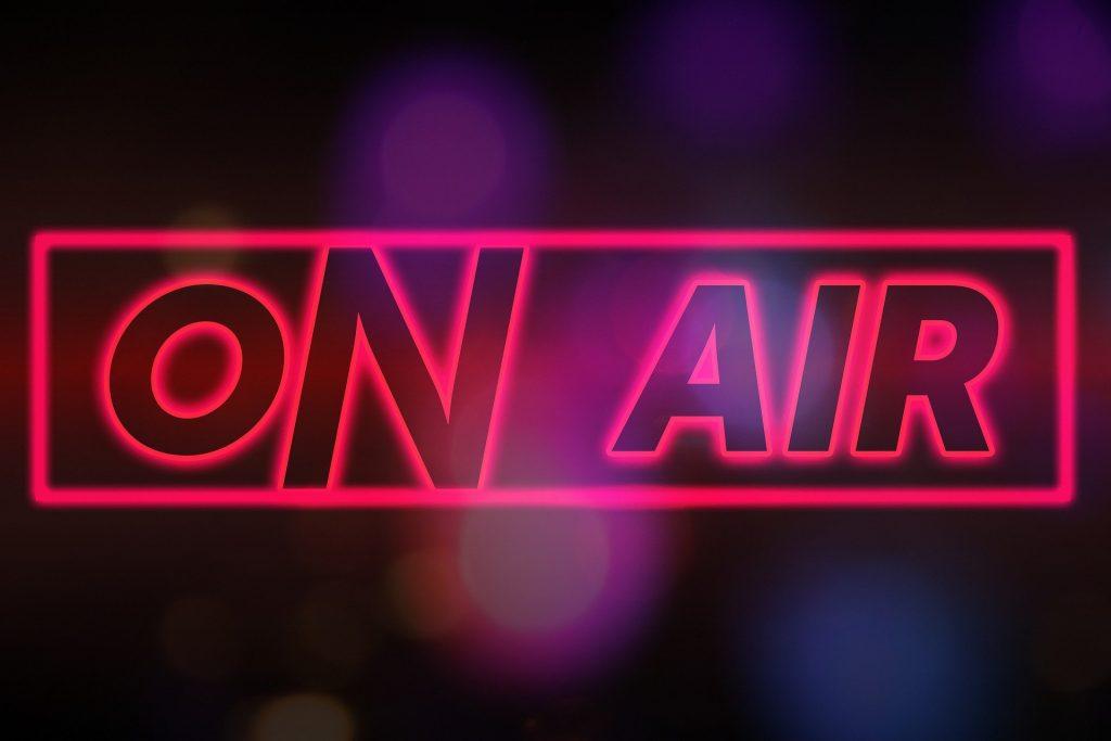 Ab 11 Uhr sind wir Live mit dem 13. OpenShift Anwendertreffen! Wir freuen uns auf euch!